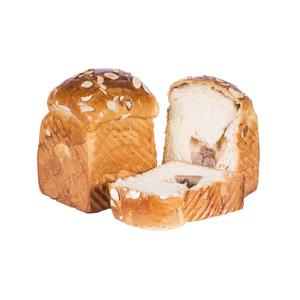 Taro Toast