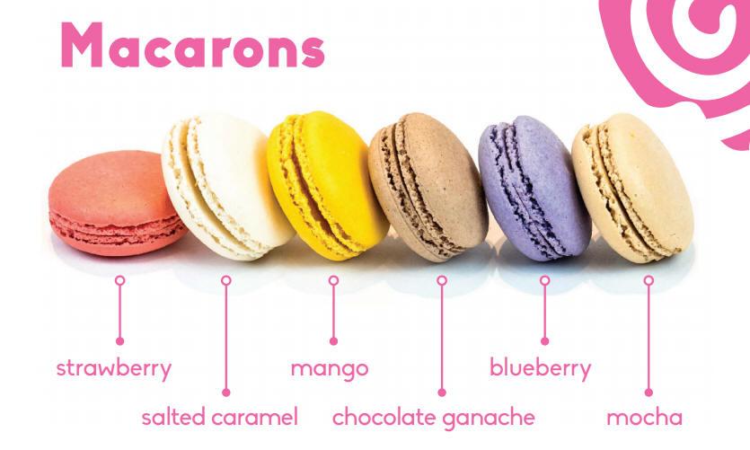 macaroons.jpg