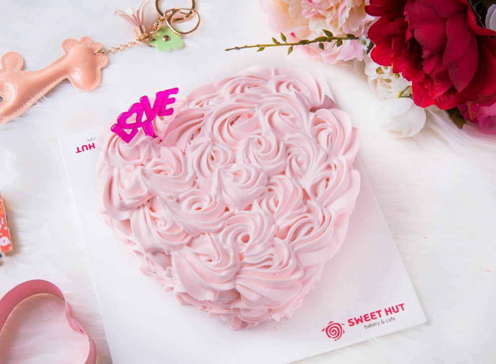 SH Valentine's Day Cakes-3.jpg