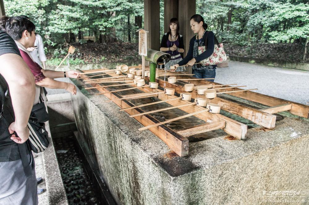 Purification Fountain.jpg