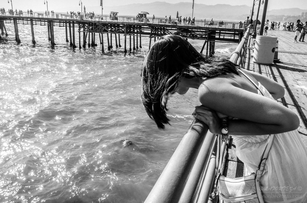 Santa Monica Girl.jpg