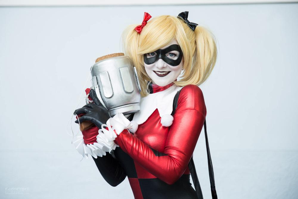 Harley-2.jpg