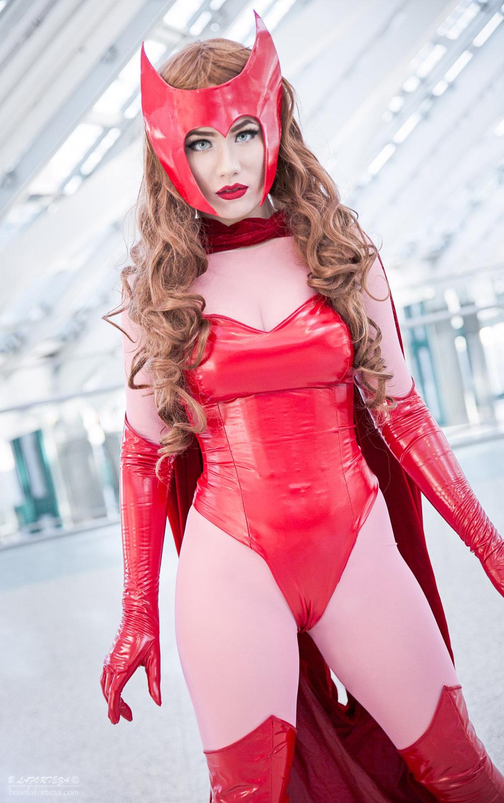 Scarlett Witch.jpg