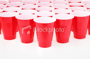 stock-photo-18738643-red-cups