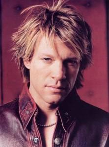 Jon_Bon_Jovi