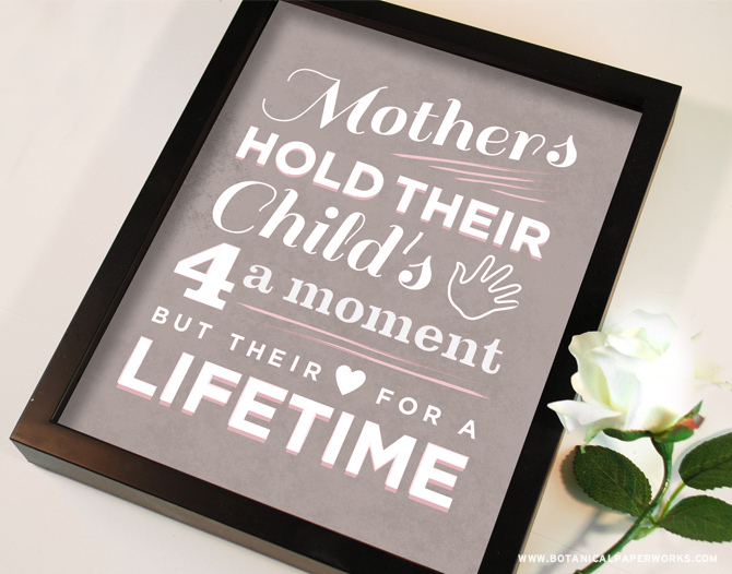 MomsDay_2014_WallArt_2(2).jpg