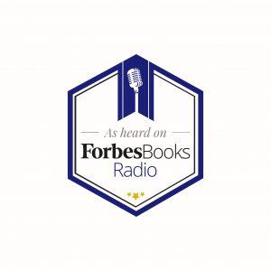 ForbesBooksRadio_BadgeFinal-01-300x300.jpg