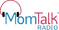 MTR_Logo.jpg