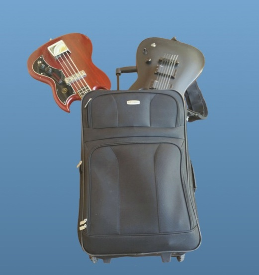 Guitar Baggage.jpg