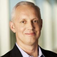 Robert Strickland - CTO Leap Wireless