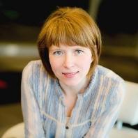 Olga Trusova - Design Thinking Expert @ Citrix