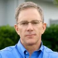 Mark Davis - CEO Virsto (VMWare)