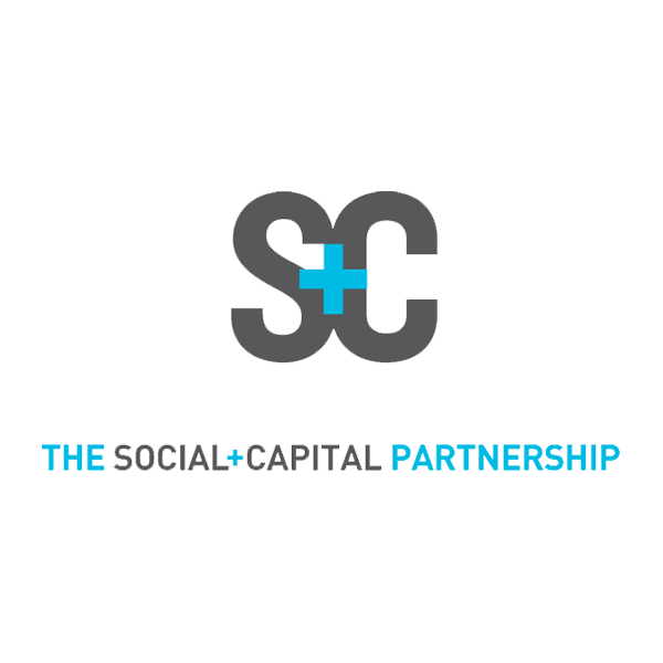 Social-Capital.png