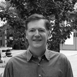 Marcos Perreau Guimaraes, Ph.D.