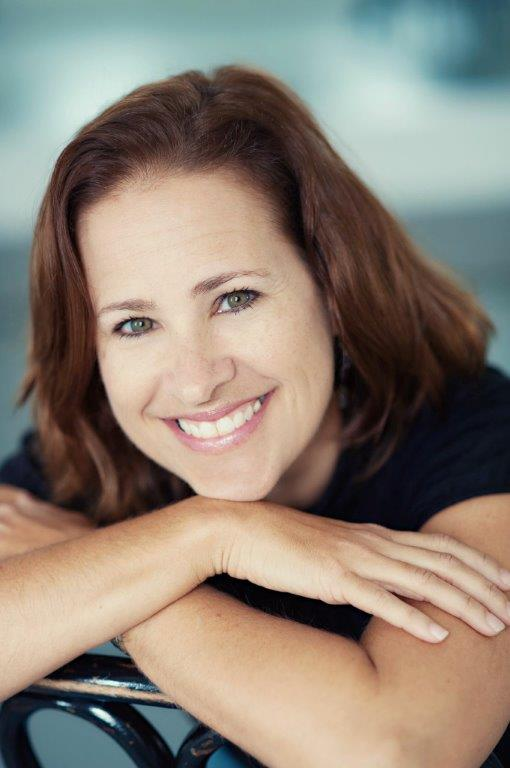 Jen Soares