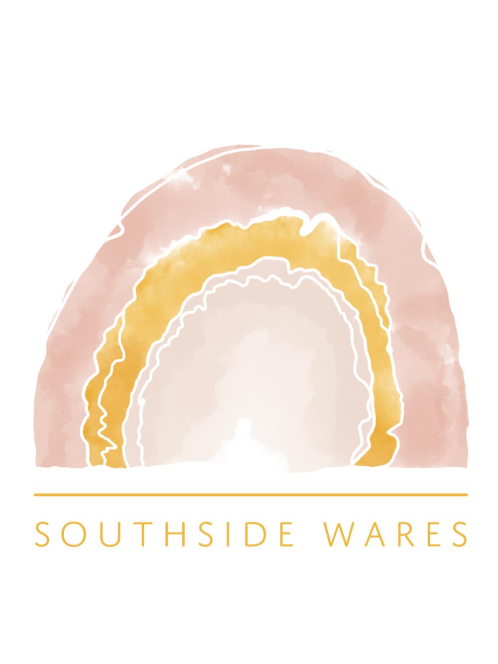 Studio FIG for SouthsideWares  |  Option2