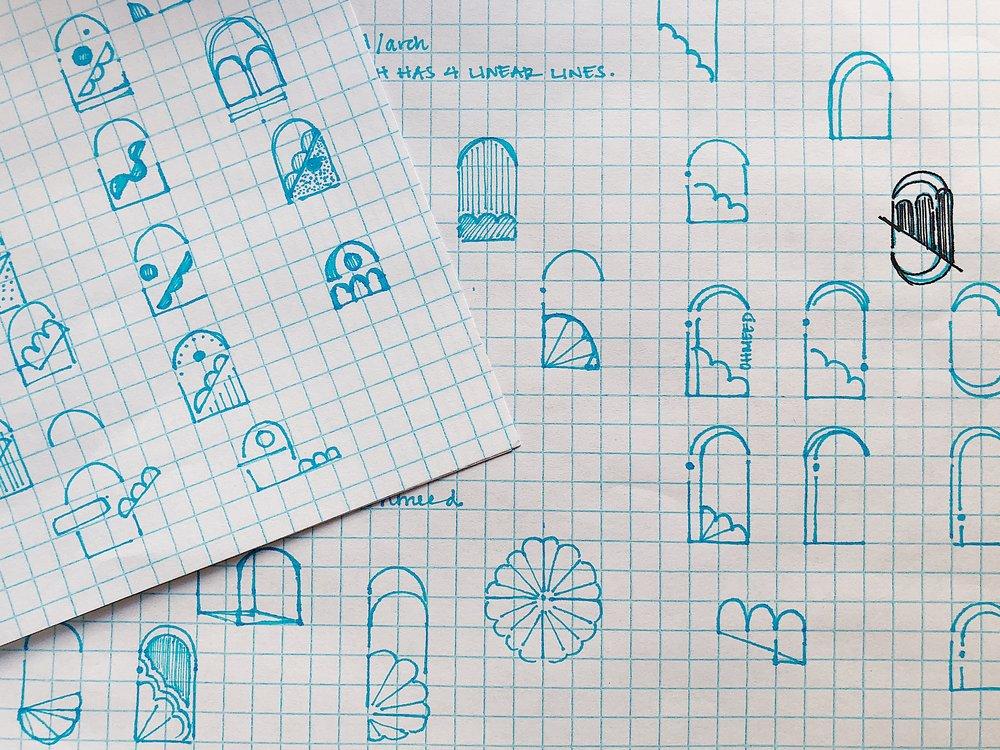 Ohmeed_original_Sketches
