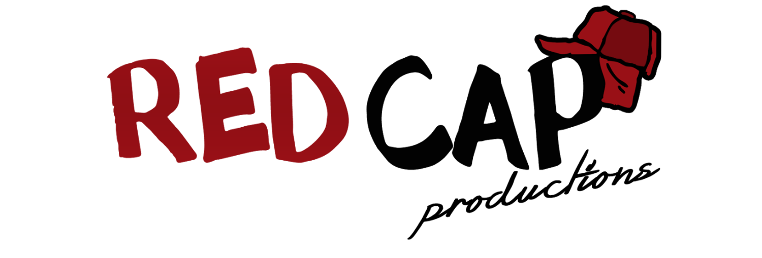 Red Cap Productions