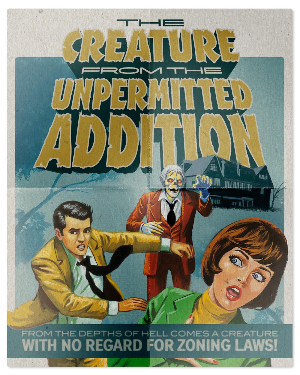 Blockbuster_Creature_Animation_V2b.png