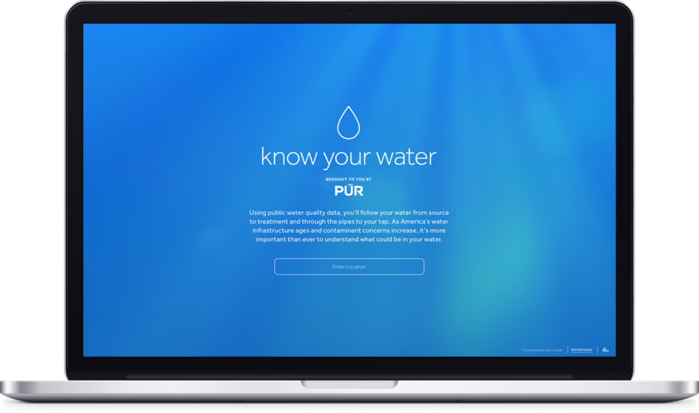 PUR_site1_1800x1064.png