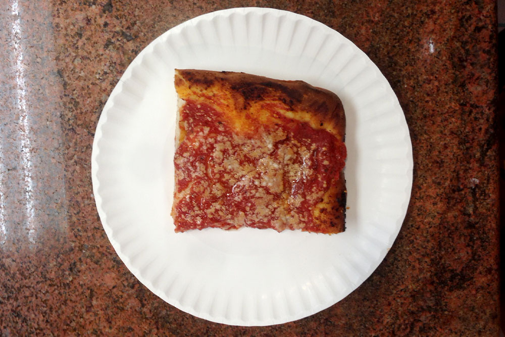Copy of L&B Spumoni Gardens