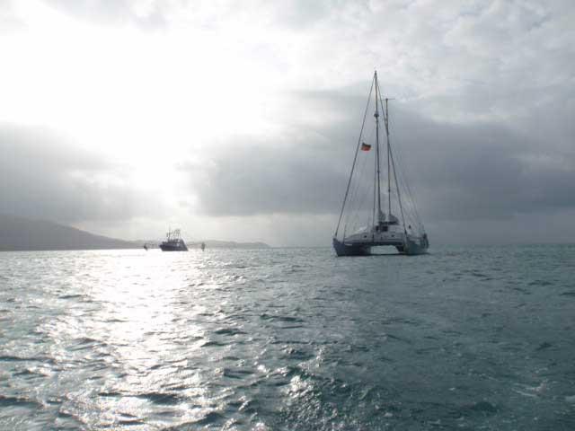 Pelican_anchored_of_portland_r