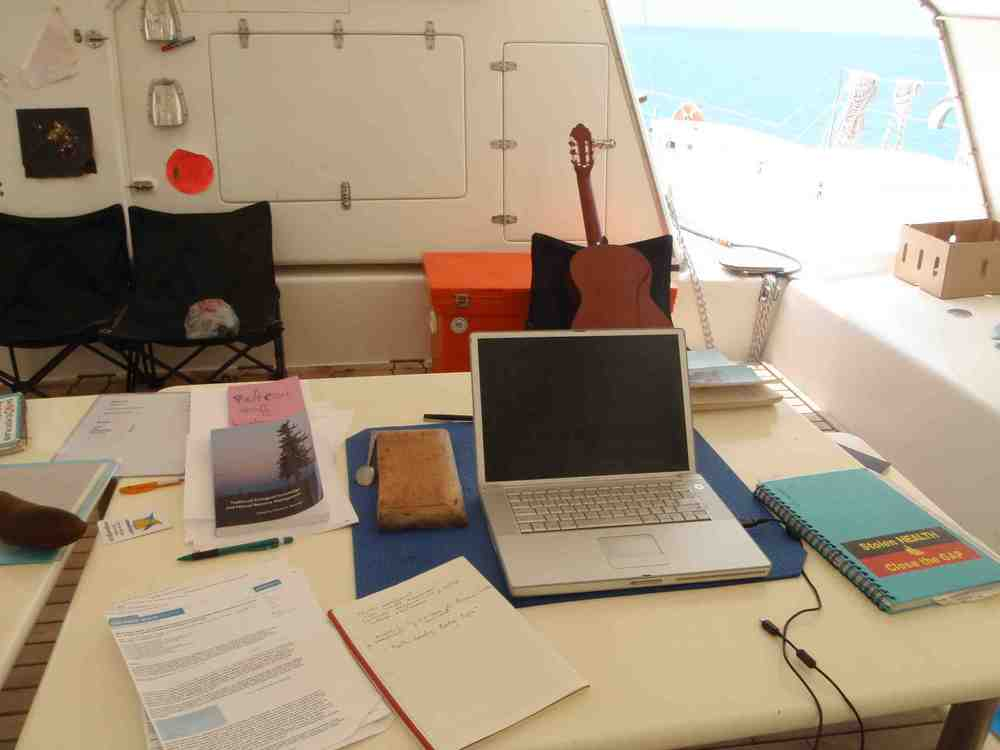 Pelican_office_sm