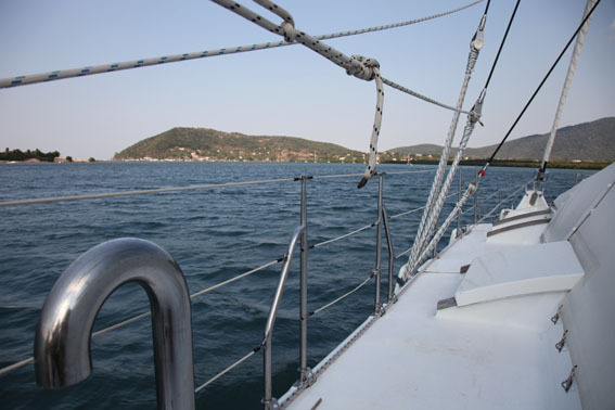 22_boatview