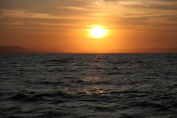 22_sunset