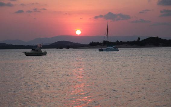 26_sunset