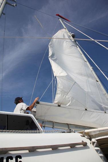 4_raising_sail