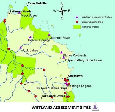 Wetlandassessment-map
