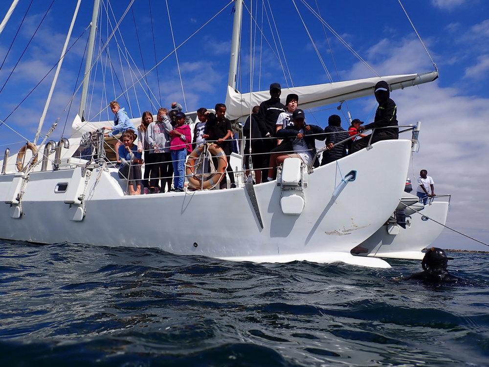 full boat.jpg