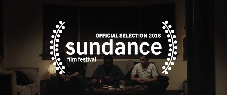 EMERGENCY won a Special Jury Prize at the 2018 Sundance Film Festival and it's heading to SXSW next!