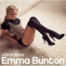 Emma Bunton.jpg