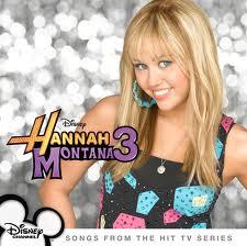Hannah Monatan OST 3.jpg