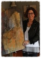 Jane Feigenson, Painter