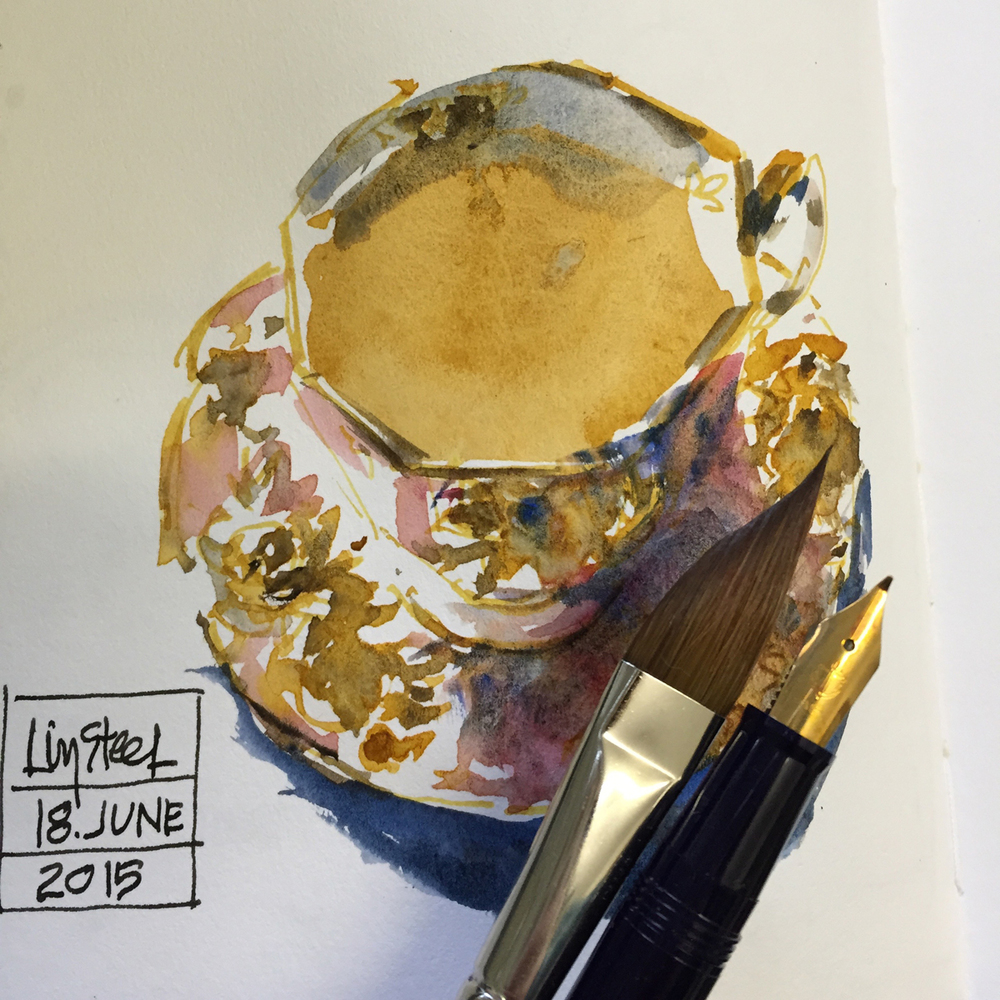 LizSteel-teacup sketch.jpg