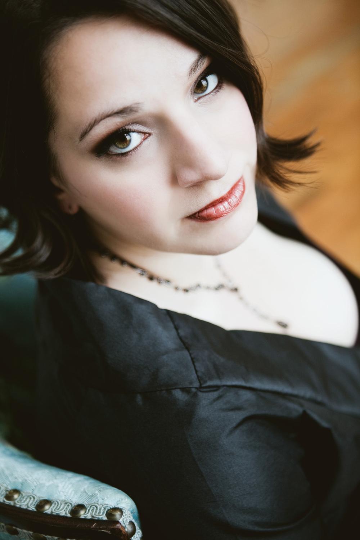 Alexandra.jpg
