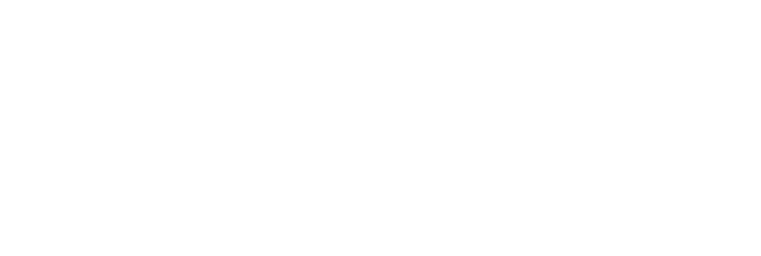 Off the Grid Theatre Company