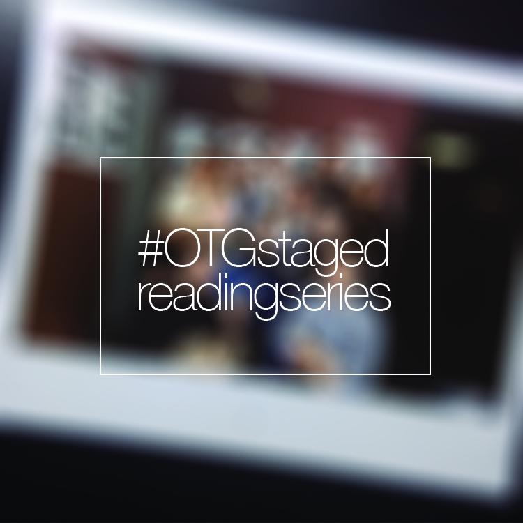 stagedreadingssq.jpg