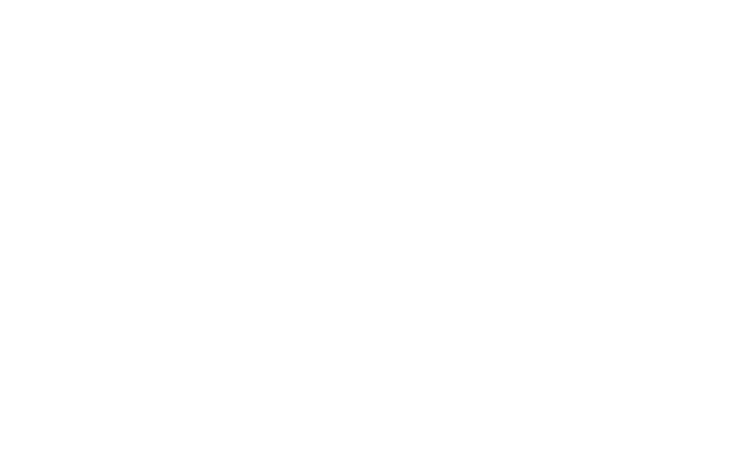 Truckee Tavern & Grill - A sophisticated American Cuisine restaurant with a rustic feel located in Truckee, California