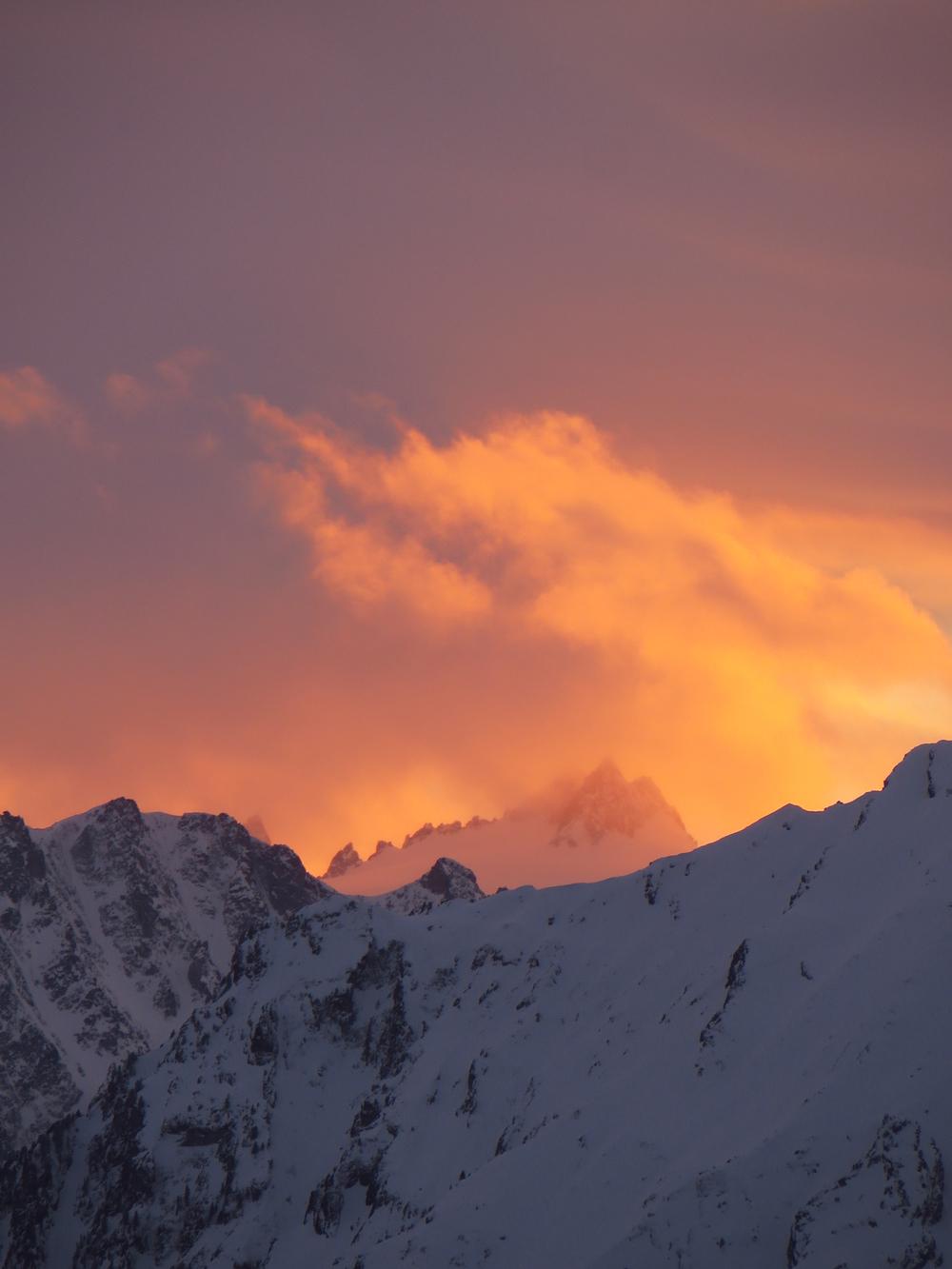 burning mountains.jpg
