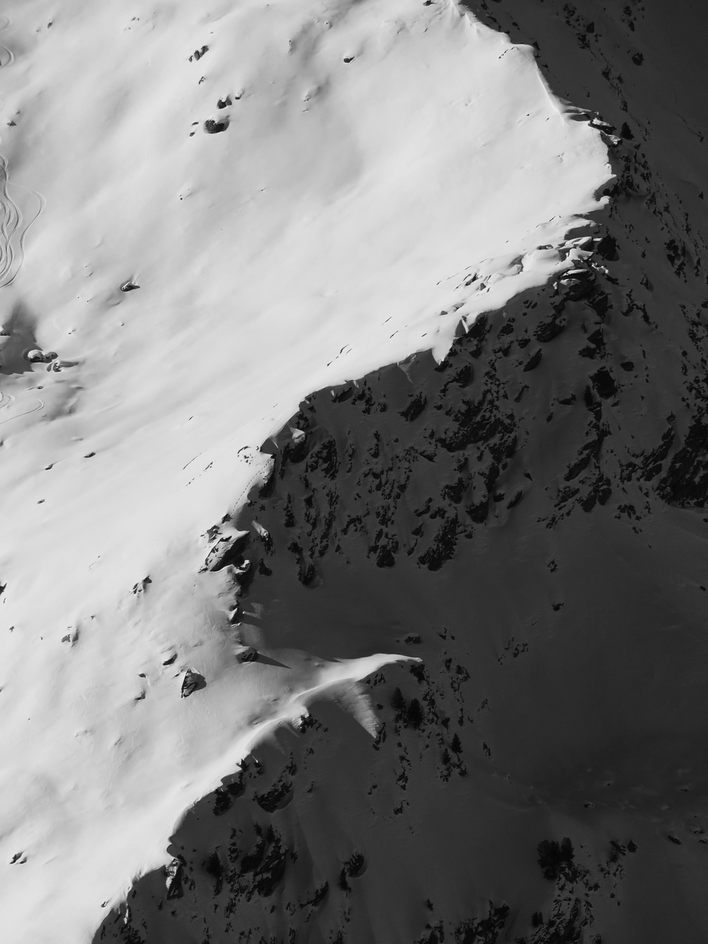 wind ridge.jpg