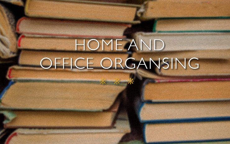 home-office-organising.jpg