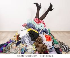 3 hour wardrobe audit - Working with you for 3 hours to sort and streamline your clothes into a workable order $250 (GST incl)Optional 2 hour follow up $150 (GST incl)