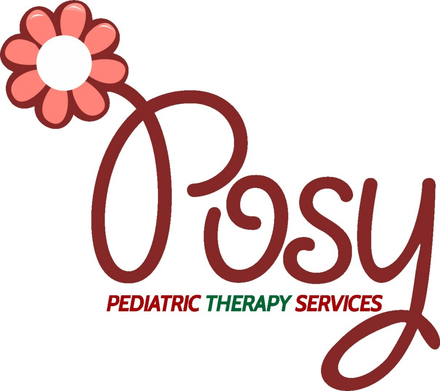 Posy: Speech Therapy Services