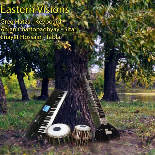 eastern visions.jpg