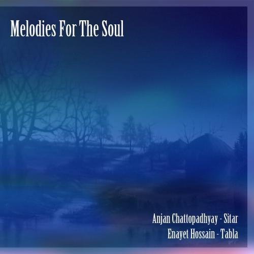 melodies of the soul.jpg