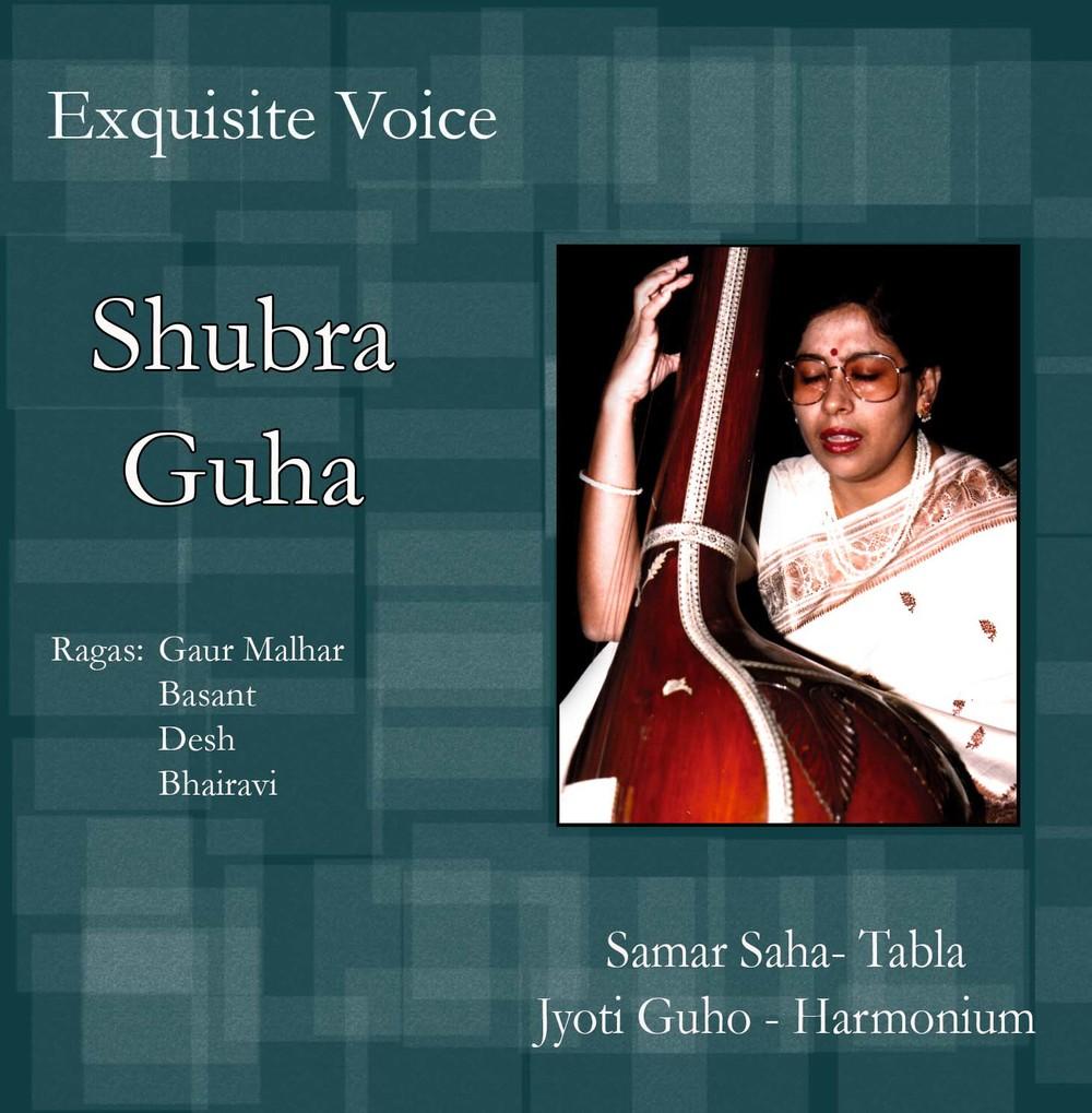 ExquisiteV-Shubra.jpg